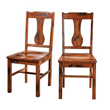Oak Dining Chairs Dark Wood Dining Room Chairs Best Dining Room Furniture Cuba Dark