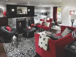Purple And Silver Bedroom - bedroom purple and silver bedroom ideas room design decor fresh