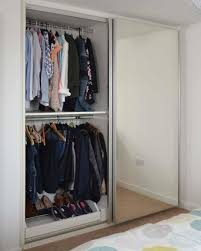 Overbed Fitted Wardrobes Bedroom Furniture Custom Sliding Wardrobe Doors Fitted Bedroom Wardrobes Built In