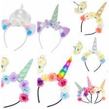 headbands nz kids cat ear headbands nz buy new kids cat ear headbands online