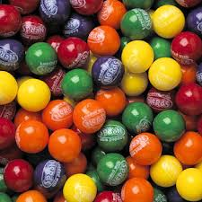 where can i buy gumballs nerds filled gumballs 1 pound bulk gum delvered fast at cheap