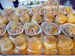 maitre de la cuisine la cuisine de morgane maitre resaurateur 8 yesicannes com
