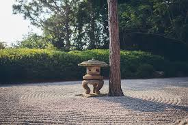 historical gardens morikami museum and japanese gardens