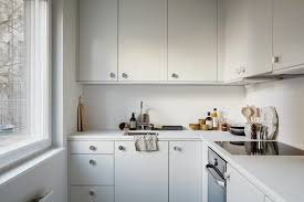 small white kitchen ideas kitchen decordots small allwhite kitchen along with enchanting
