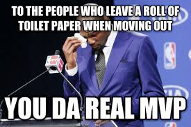 Moving Out Meme - moving out justpost virtually entertaining