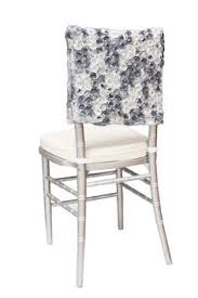 chair covers for rent http erikadarden rent wedding and event chair covers rent