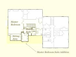 addition floor plans first floor master bedroom addition plans bedroom addition floor
