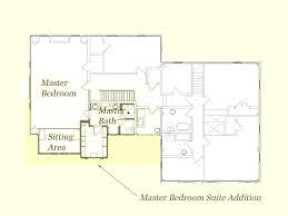 addition floor plans first floor master bedroom addition plans bedroom addition floor