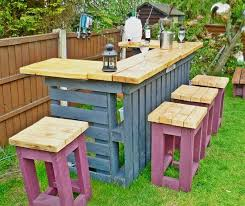 outdoor furniture ideas diy outdoor furniture ideas
