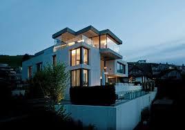 concrete houses plans blue modern concrete house plans homes zone