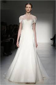 wedding dress nyc fall 2013 houston wedding