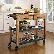 wheeled kitchen island the essence of kitchen carts and kitchen islands for your kitchen