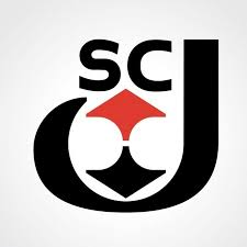 Denihan Hospitality Group Jobs Director Claims U0026 Sensory Job At Sc Johnson In Racine Wi Us
