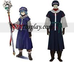 Anime Halloween Costumes 8 Anime Hack Sign Cosplay Costumes Images