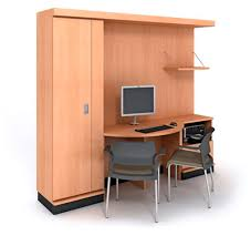 Office Wall Cabinets With Doors Storage Cabinet Doctor U0027s Office 1 Door Wall Mounted Opus