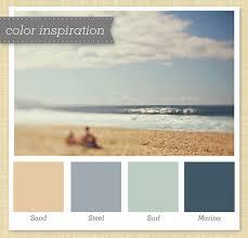 Bathroom Color Palettes Tan Gray And Blue Color Palette 49 Dusty Blue Blue Colour