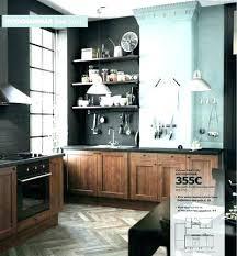 cout installation cuisine ikea ikea cuisine prix prix cuisine acquipace cuisine ikea prix