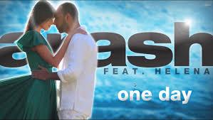 download lagu im the one arash feat helena one day meekiri com download sinhala songs