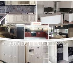 Kitchen Cabinets With Price N U0026l Australian 2 Pac High Gloss Project Flat Pack Kitchen Cabinet