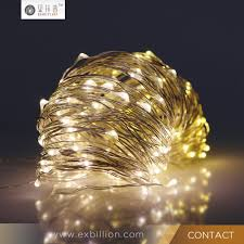 20 led micro lights battery operated battery operated bright red 20 led micro rice christmas lights led