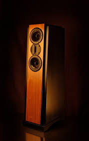 Cool Looking Speakers Download Best Looking Speakers Buybrinkhomes Com