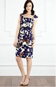 coast dresses uk reasonable sale price online bcbg coast dresses uk selling clearance