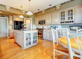 best 25 cheap flooring options ideas on cheap
