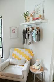 bedroom furniture sets metal rack wardrobe portable clothes