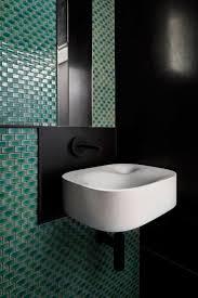Bathroom Accessories Au by 28 Best Salle De Bains Images On Pinterest Diy Bathroom Ideas