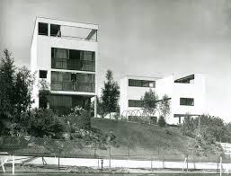 137 best stuttgart images on pinterest modernism stuttgart