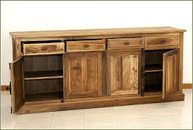 home depot unfinished wall cabinets unfinished tall cabinets inch unfinished pantry cabinet kitchen