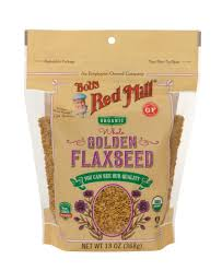 buy flaxseed meal online bob u0027s red mill natural foods