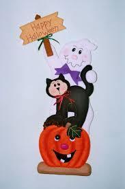 halloween scene clipart 83 best halloween y dia de muertos images on pinterest halloween