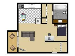 studio layouts layouts pricing lakeview apartments