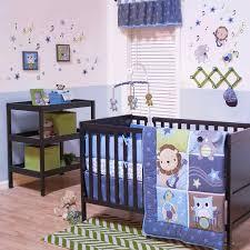 Baby Boy Cot Bedding Sets Baby Bed S Bedding Sets Ariel Sea Treasures Crib Set