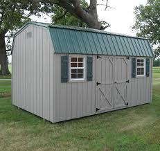 storage buildings storage sheds carports garages