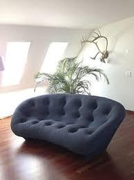canapé roset occasion grand canapé ploum de ronan erwan bouroullec par ligne roset sofa