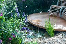 pictures small garden ideas uk free home designs photos