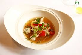 cuisine a but restaurant royal khmer cuisine raffles hotel le royal phnom penh