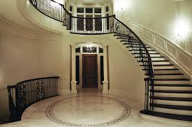 home interior staircase design new home designs luxury home interiors stairs designs