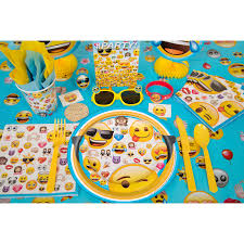 Partystore Com General Birthday Lets Party U0026 Occasions Walmart Com