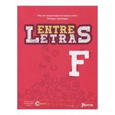 colombia libro de lectura grado 6 libros textos escolares secundaria sexto grado panamericana