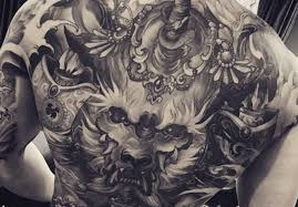 best tattoo art pictures to pin on pinterest tattooskid
