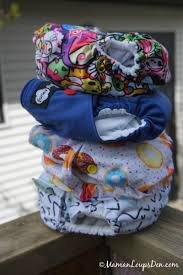 Cloth Diaper Starter Kit 10 Things Cloth Diapers Are Not