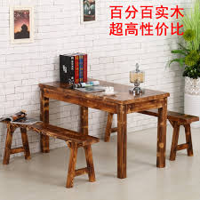 and retail outdoor furniture stall noodle restaurant snack bar