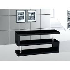 tv cabinets for sale cheap tv stands weliketheworld com