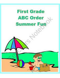a collection of worksheets a comprehensive review of contractions