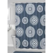 bathroom waterproof shower window curtain mint shower curtain extra long shower curtain walmart shower curtains nautical bathroom accessories