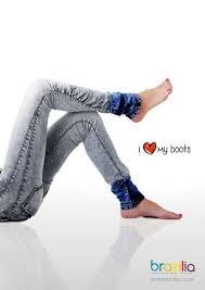 designer shoe outlet boot obsession ads brazilia designer shoe outlet