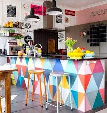 funky kitchens ideas the 25 best funky kitchen ideas on turquoise kitchen